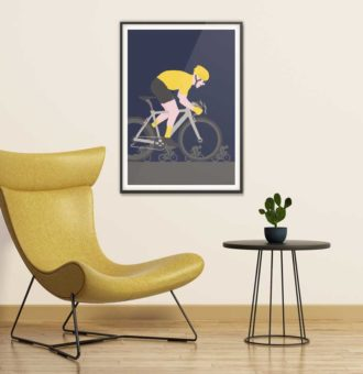 minimal-art-maillots-tour-de-france04